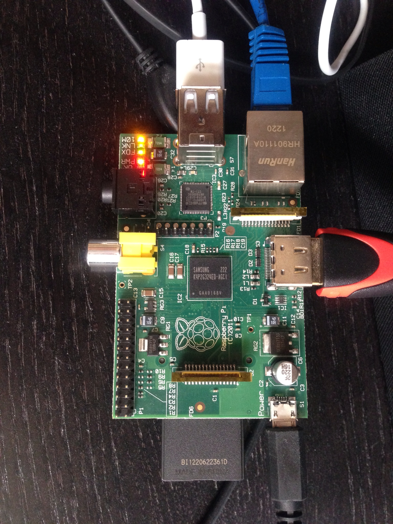 http://evuraan.info/screenshots/images/thani-raspberry-pi-1.jpg