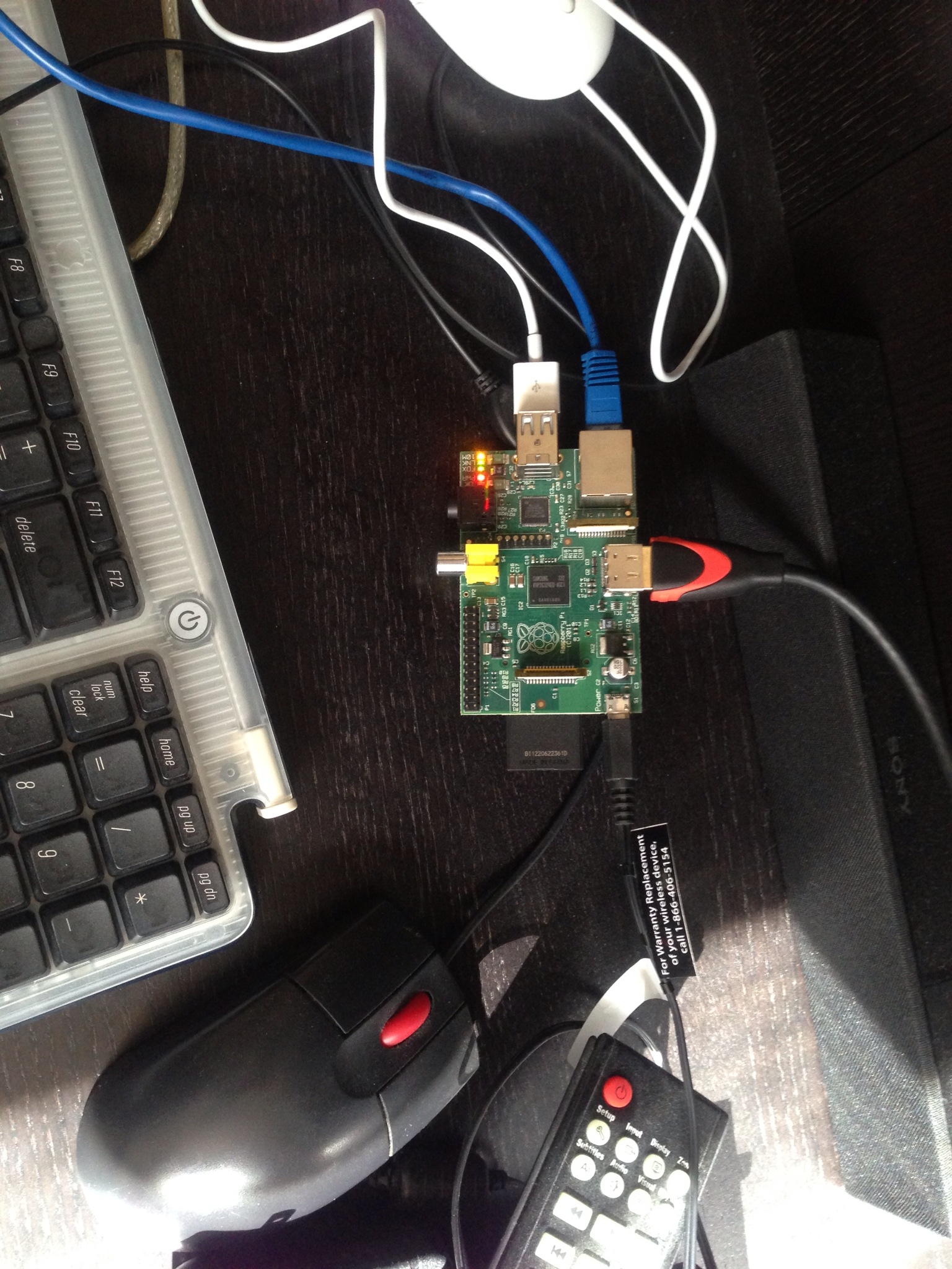 http://evuraan.info/screenshots/images/thani-raspberry-pi-2.jpg